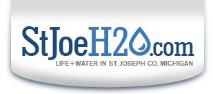 Life & Water in St. Joseph County